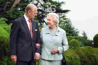 New Insights: This Is What The Queen Disliked About Prince Philip