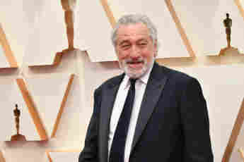 Some Things You Might Not Know About Robert De Niro
