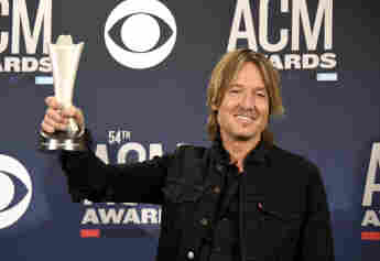 The 2020 ACM Awards - These Are The Winners