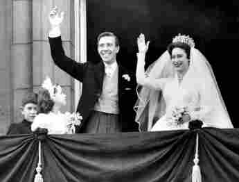 The Royal Marriages Act 1772: What Is It and How It Affected Princess Margaret