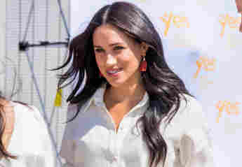 Thomas Markle Speaks For First Time Since Blackmailing Meghan And Harry