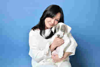 Through The Years With Shannen Doherty