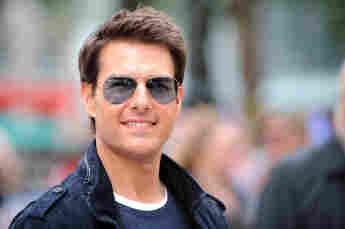 Tom Cruise's Most Dangerous Stunts