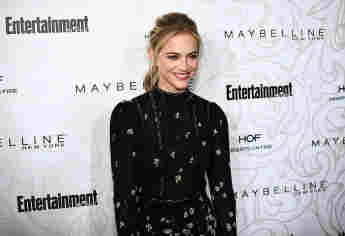Unknown Facts About 'NCIS' Star Emily Wickersham