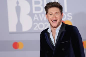 2021 Brit Awards: See The Full List Of Winners