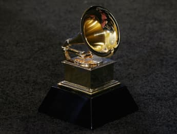 2021 Grammy Awards: Full List Of Winners 63rd annual show recap watch live