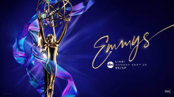 72nd Primetime Emmy Awards (2020)
