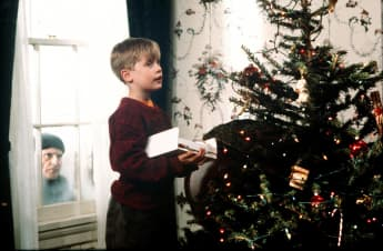 8 Facts About 'Home Alone'