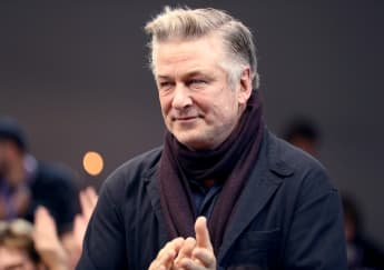 Alec Baldwin Quits Twitter After Wife Hilaria's Spanish heritage accent Scandal 2021