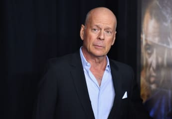 Bruce Willis: Statement After Being Pictured Maskless