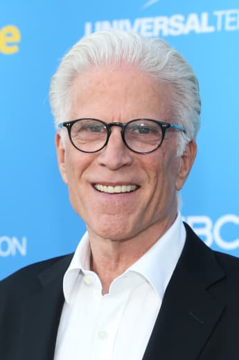 CSI: Las Vegas: Ted Danson Looked Different Young age today now 2021 DB Russell actor cast