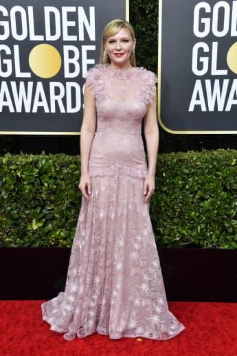 'Crazy/Beautiful': What Is Kirsten Dunst Doing Now?