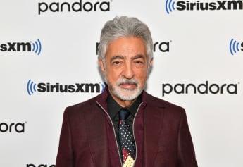 "Criminal Minds ""David Rossi"" Actor Joe Mantegna Now today 2020 age TV shows movies"