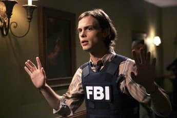 Criminal Minds Episodes: Top 10 List best seasons watch 2020 season 15 finale Entropy Fisher King