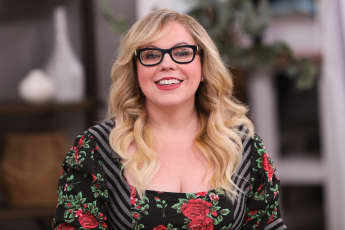 "Criminal Minds: ""Penelope Garcia"" In Private Kirsten Vangsness married husband wife 2020 today"