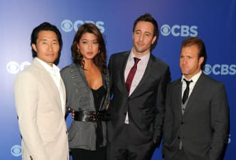 Daniel Dae Kim On How Hawaii Five-0 Cast Reacted To Exit Controversy salary pay dispute 2017 season 7 2021 interview