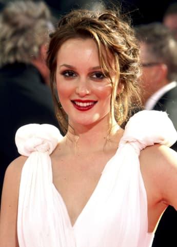 "'Gossip Girl's' ""Blair Waldorf"": This Is Leighton Meester In 2020"