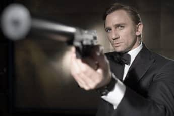 Here's Everything Coming To Netflix In August 2020 James Bond Casino Royale Daniel Craig