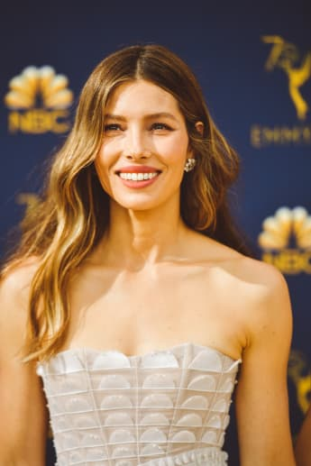 Jessica Biel '7th Heaven' Best Roles