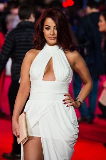 Jessica Hayes was the Season 1 winner of 'Love Island'