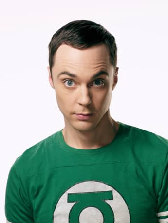 Jim Parsons Ended 'The Big Bang Theory' Two Seasons Early By Quitting, Says Producer