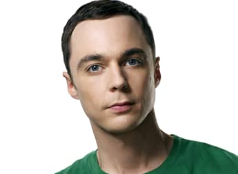 "Jim Parsons ""Sheldon Cooper"" COVID-19 Pandemic test positive Jimmy Fallon Tonight Show interview"