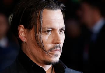 """Johnny Depp's Exes Say He Was """"Never Violent"""" Toward Them During Trial"""