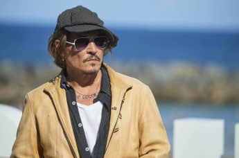 Johnny Depp Loses Libel Suit In UK Court