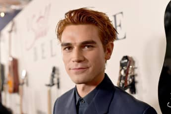 'Riverdale' Actor KJ Apa Opens Up About His Black Lives Matter Silence