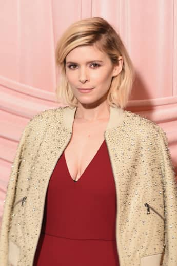 Kate Mara 'House of Cards' Best Roles