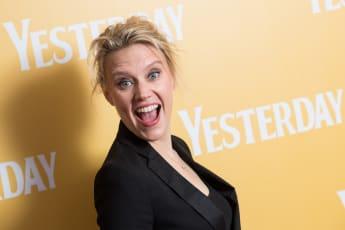Kate McKinnon 'SNL' Quiz
