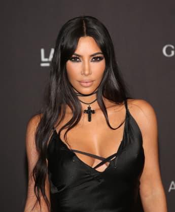 Kim Kardashian Defends SKIMS Backlash Over Maternity Shapewear, Chrissy Teigen Responds!