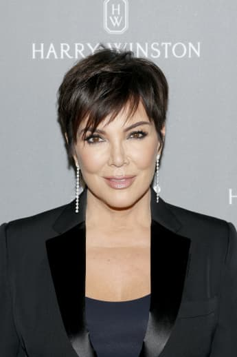 """Kris Jenner Reflects On 'KUWTK' Ending: """"What A Ride"""""""