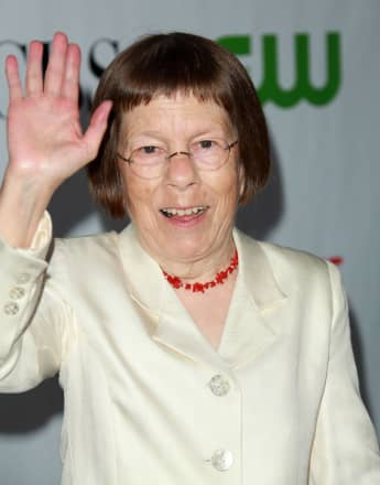 'NCIS: LA' New Season 12 Preview Hetty Linda Hunt