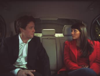 Love Actually: The Stars Today
