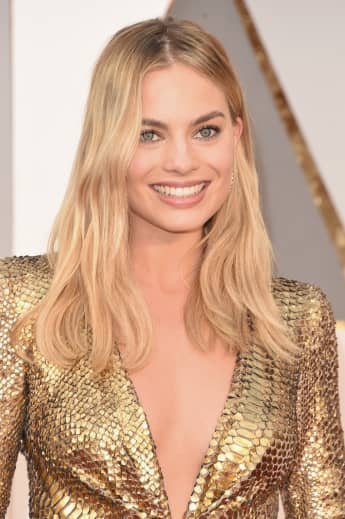 Margot Robbie's Best Roles So Far