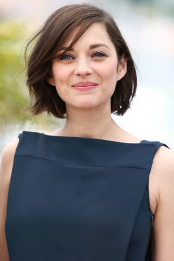 Marion Cotillard 'Inception'