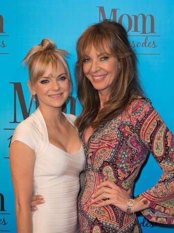 Mom Cancelled In Season 8 After Anna Faris Exit finale 2021 episode watch cast