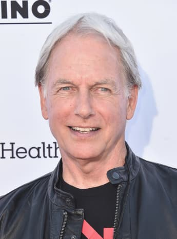 NCIS: Could Mark Harmon Leave After Season 18 19 new episodes Gibbs contract 2021 renewed