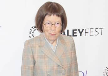 """NCIS: L.A. Season 13 News: Linda Hunt """"Hetty"""" Update actress star cast next new finale episode appearance los angeles"""