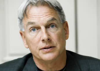 NCIS: How 2021 Delays Affect Season 18 New Episode release date January