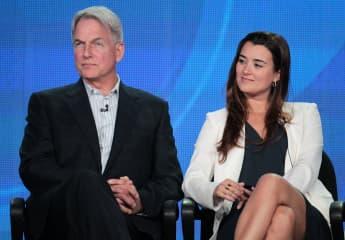 "NCIS: Does The Last Exit Mean A ""Ziva"" Comeback? season 18 Bishop exit episode season 19 new return Cote de Pablo 2021"