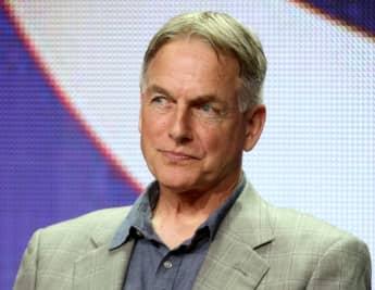 NCIS: New Update On Mark Harmon's Future With The Series Gibbs actor star cast season 19 2021 2022 CBS news