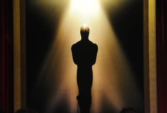 Oscars 2021: Best Picture-Eligible Films List full movies awards show date 93rd