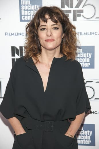 Parker Posey 'Dazed and Confused' Today