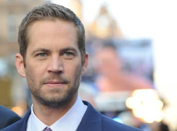 Paul Walker's seventh anniversary of death