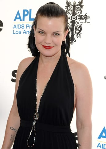 Pauley Perrette Wants To Bring These 'NCIS' Stars Over To Her New CBS Show