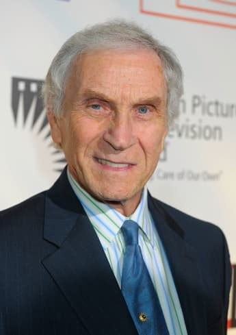 Peter Mark Richman Dynasty Three's Company Actor Dies Age 93 2021