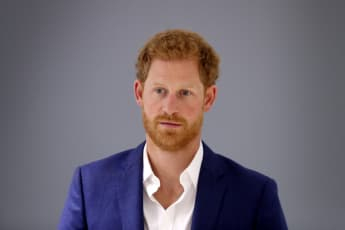 Piers Morgan Slams Prince Harry on Netflix Deal and The Crown season 4 Charles Diana 2020