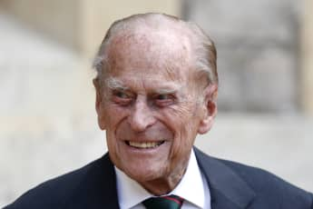 Prince Philip Update: Duke To Remain In Hospital Over The Weekend news health 2021 royal family